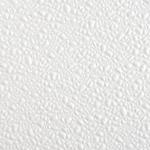 Panel Skin - FRP