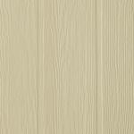 Panel Skin - Fiber Cement