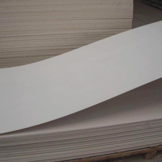 Panel Skin - Magnesium Board