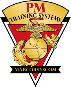 PM Training Systems