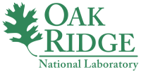 Oak Ridge Laboratories